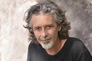 AMIEL Jean-Pierre