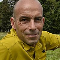 Président - Antoine Becot
