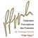 FFPPH Logo